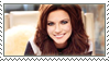 .:Martina McBride-Stamp:. by Selective-Yellow