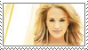 .:Carrie Underwood-Stamp:. by Selective-Yellow