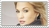 .:Carrie Underwood2-Stamp:. by Selective-Yellow