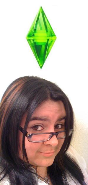 Neral-sama's Profile Picture