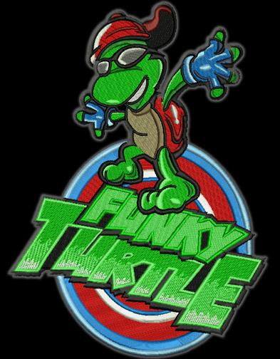 external image funky_turtle_emb_by_curti_turti-d2z74q1.jpg