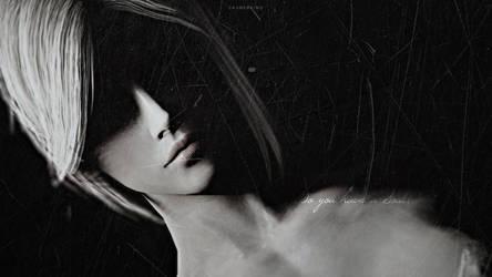 Black Desert - Mystic by zauber-kind