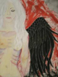 Sacrificial Wounds by Forbidden-dreams