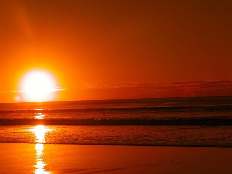 oakley sunrise 2 by mithryll