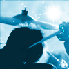 Rob Bourdon Icon by LP-ANA