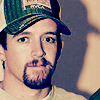 Dave Icon by LP-ANA