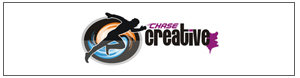 Chase Creative by Samirbanday