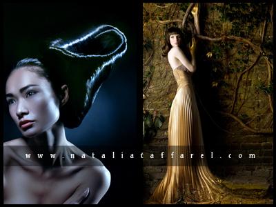 NataliaTaffarel's Profile Picture