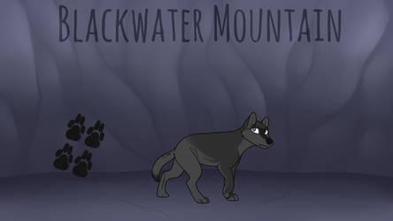 Lost Pup #14 (3/5) (shadowmoon738 7162019) by Blackwater-Admin