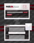 ImageHoster_Design