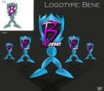 Logotype_Bene