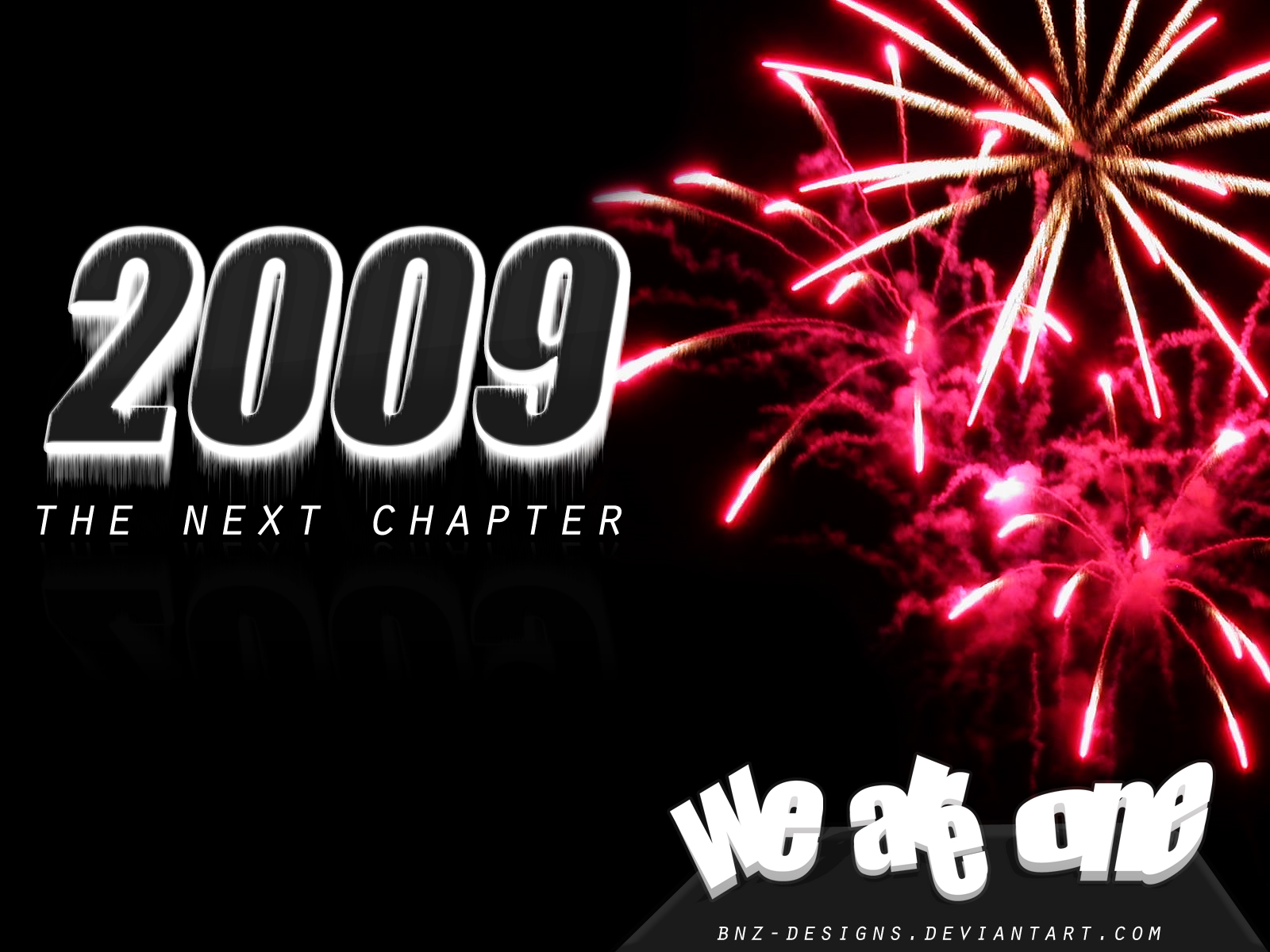 2009-the-next-chapter