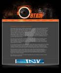 DJ-Obtain-Screendesign