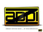 DJ-Zappi-Logo