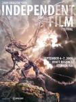 Dragon Con Film Fest Poster