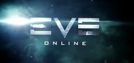 steam eve online login