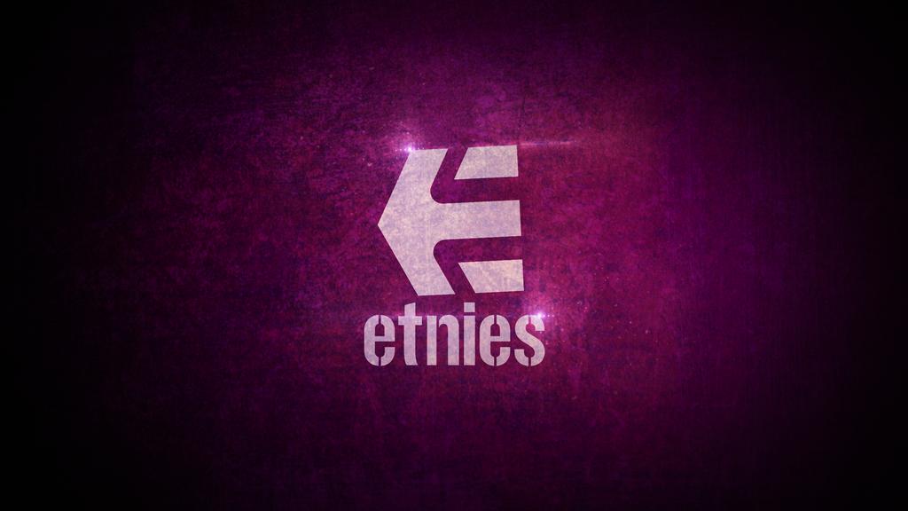 Pin Etnies-logo-wallpaper on Pinterest
