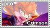 pro Crimson by EvilOverlord0