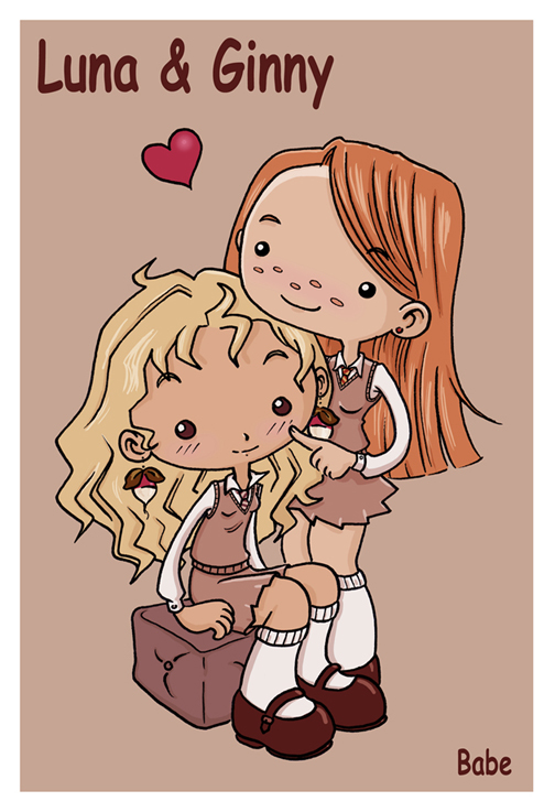 http://fc08.deviantart.net/fs26/f/2008/067/a/9/Luna_and_Ginny_by_wonderbabe.jpg