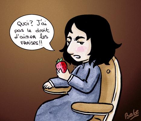 http://fc07.deviantart.net/fs12/f/2006/324/e/1/Strawberry_Snape_by_wonderbabe.jpg