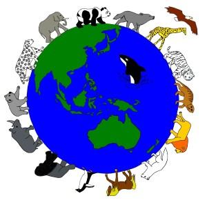 WorldWildlifeSupport's Profile Picture