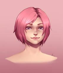 Chloe [C]