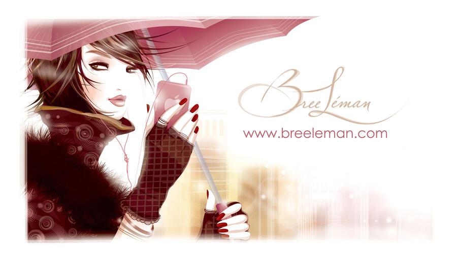 BreeLeman's Profile Picture