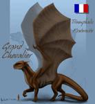 Grand Chevalier