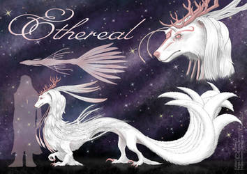 [COMM] Ethereal