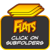 icon flats folder CTU by jotazombie