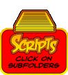 icon Scripts folder CTU by jotazombie