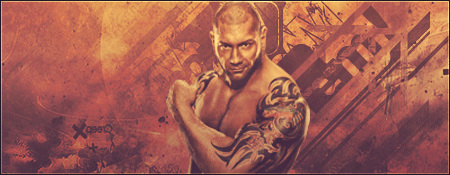 Jeff Hardy quitte la WWE Dave_batista_signature_by_madrid_gfx-d38upe6