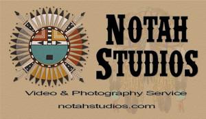 NotahStudios's Profile Picture