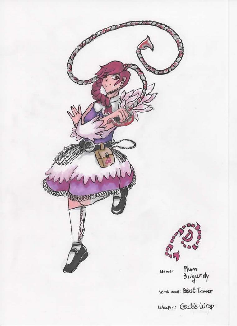 plum_burgundy_by_animeannemarie-daagldv.