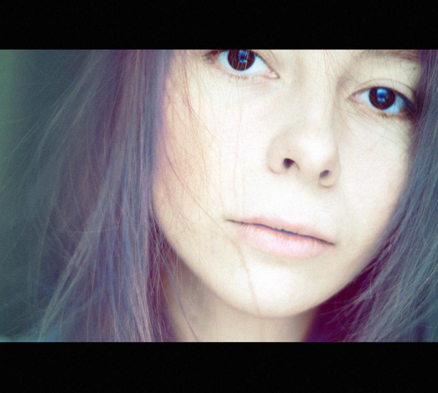October-Sunshine's Profile Picture