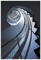 upstairs by Piquebube
