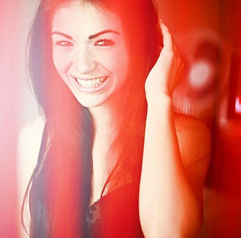 red mood by gcherry on deviantart red mood coryn fashion