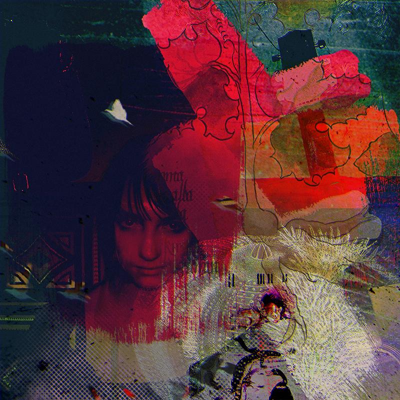 cirrus-art's Profile Picture