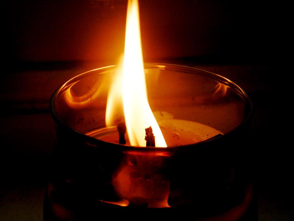 dragon flame by brushinglava on deviantart