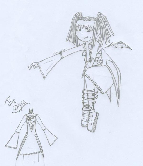Night Lolita WIP Night_Lolita_Sketch_by_Saykii