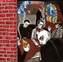 murderer's pot-house by sir-white-glove