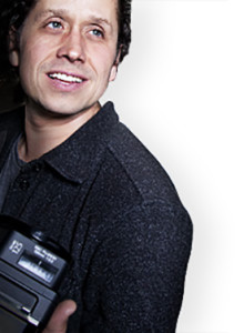sanfranciscofood's Profile Picture