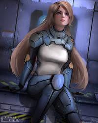 Scifi character.jpg 1