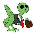 Lawyer Usol