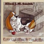 Basset Rescue Song Album