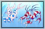 Shrigon2 - Auction (CLOSED)