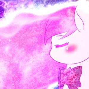 Mimoko-Yushikuni's Profile Picture