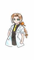 TS) Irie kyousuke