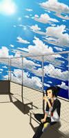 MM: Ku's Summer Sky