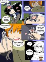 HeiBai Origins - Page 36 by Herretik